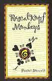 Rascalkopf Monkeys, Pieter Stewart, 188369714X