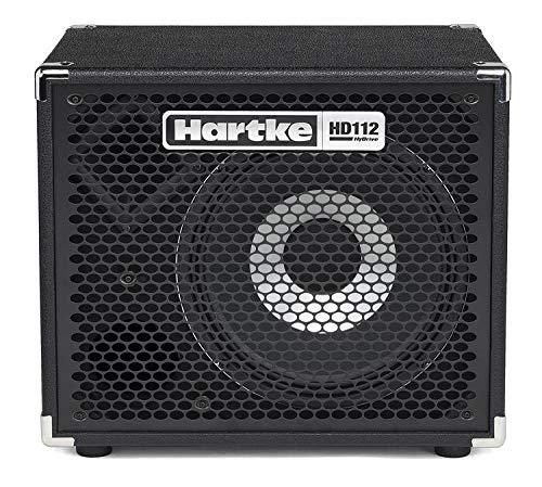 Hartke HyDrive HD112 300-watt 1x12