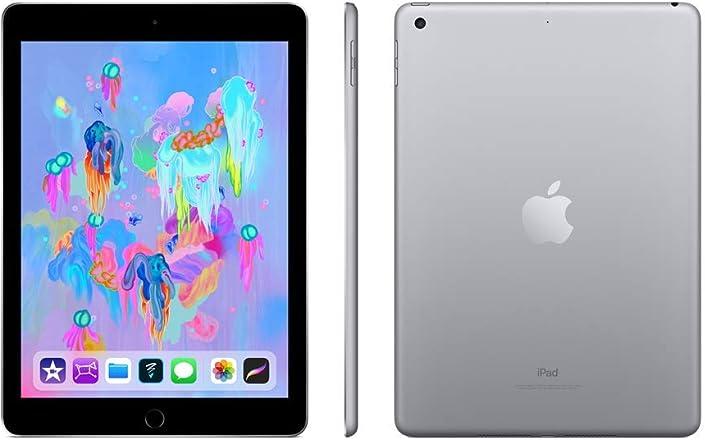 Apple iPad(Wi-Fi/32GB)