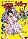 Step Up Love Story, tome 10 par Aki