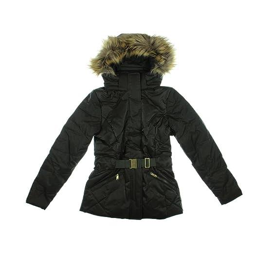 963609dcb The North Face Women's Metrolina Jacket