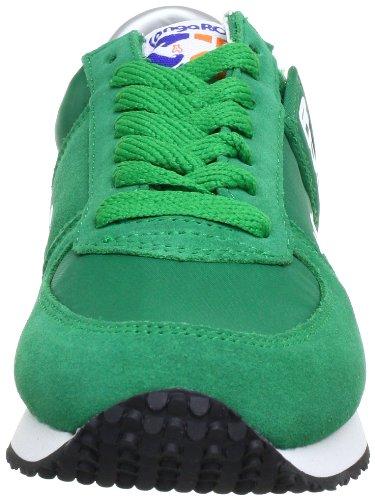 mode Green Kangaroos Baskets Combat homme Vert HFHqEnXr