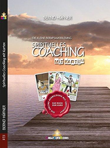 Spirituelles Coaching: mit den Zigeuner-Wahrsagekarten