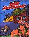 Bill Baroud - Coffret 4 volumes par Larcenet