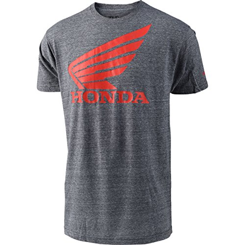 troy-lee-designs-honda-wing-t-shirt-heather-gray-l