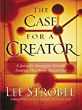 The Case for a Creator, Lee Strobel, 1594150753