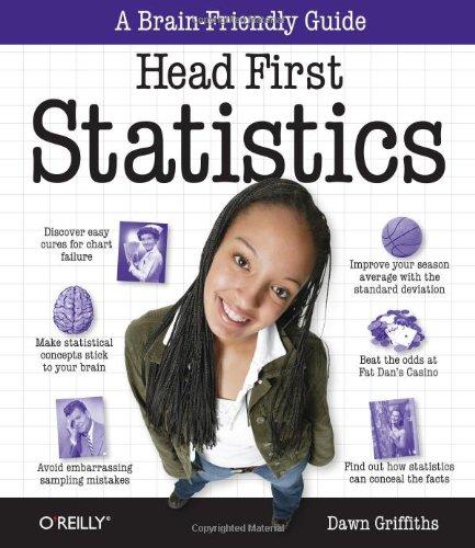 head first javascript programming a brain-friendly guide pdf free download
