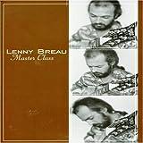 Lenny Breau: Master Class