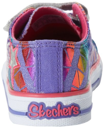 Skechers Kids Sassy Sneaker M Toddler