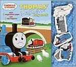 Thomas' Magnetic Playbook (Thomas & F...