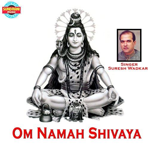 Om Namah Shivaya by Su... Om Namah Shivaya Song Download Free