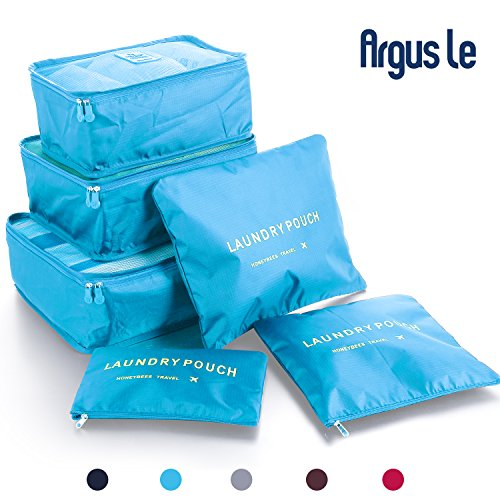 Argus Organizers Traveling Waterproof Compression product image