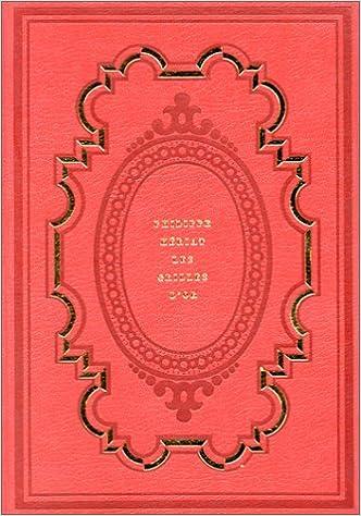 Livre Les Boussardel : les Grilles d'or, tome 4 pdf