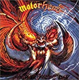 Motorhead: Another Perfect Day (Bonus Tracks) (Rmst) (Audio CD)