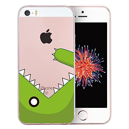iphone 5s case space cats - 7