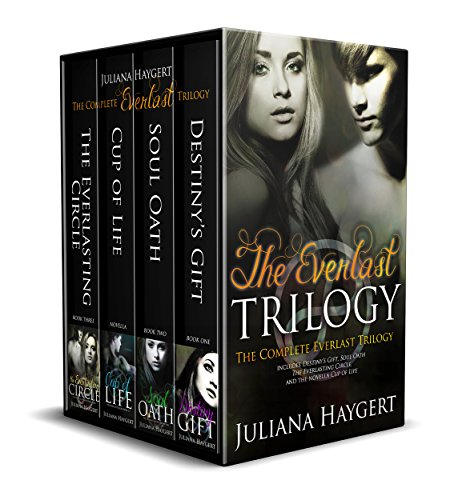 the-everlast-trilogy-boxed-set