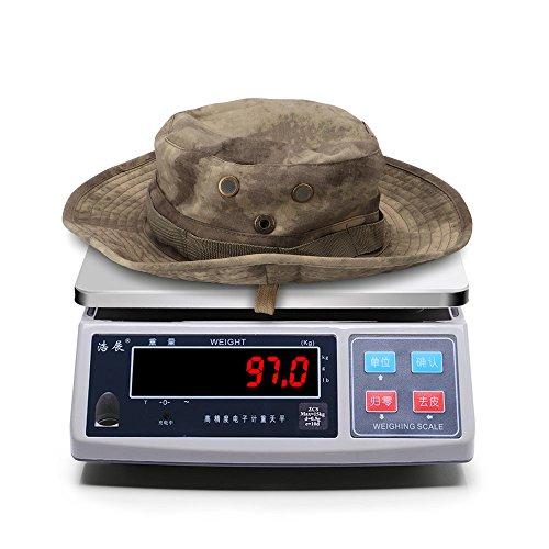 de19f215ecf ROUTESUN Sun Hat