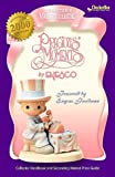 PRECIOUS MOMENTS by Enesco 2000 Collector's Value Guide