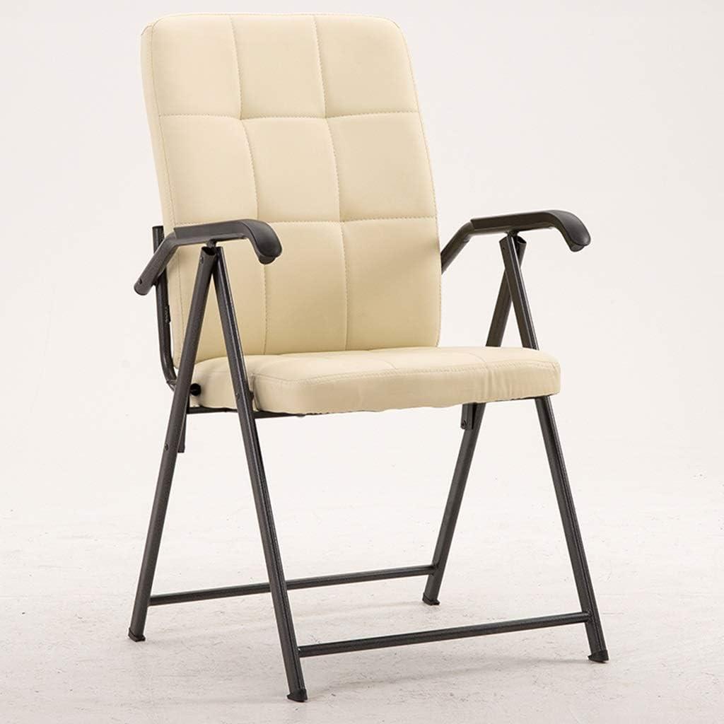 Chaises pliantes Jeux et Jouets GCCI Chaise pliante Chaise de