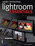Adobe  Photoshop Lightroom Essentials
