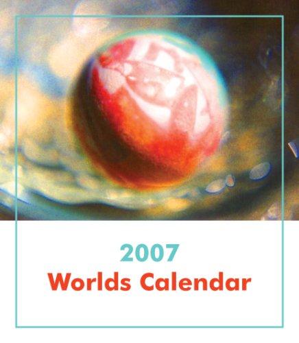 Download Worlds Calendar 2007 pdf epub