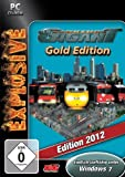 Explosive Verkehrs Gigant - Edition 2012 - [PC]