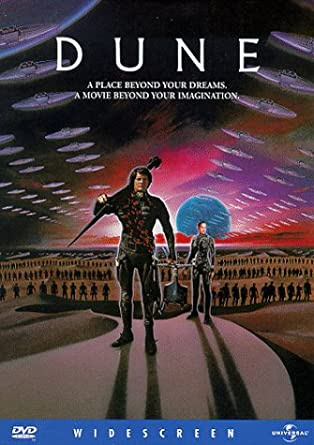 dune 1984 movie free download