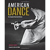 American Dance: The Complete Illustrated History