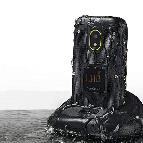 Buy rugged flip phone