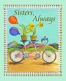 Sisters, Always, , 088088391X