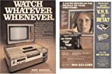 Image of All-American Ads of the 70s