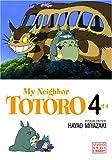 My Neighbor Totoro, Hayao Miyazaki, 1591167000