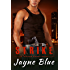 Strike (Tortured Heroes Book 4)