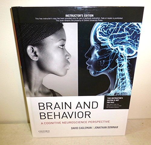 Abnormal Psychology, 17th Edition, hardcover (Instructor's Edition), 2017