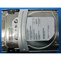 HP 653947-001 HP 653947-001 1TB SAS hard disk drive - 7,200 RPM, 6Gb/sec transfer rate, 3.5-inch large form factor (LFF), Midline, SmartDrive Carrier (SC) - Not for use in MSA products