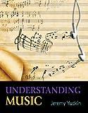 Understanding Music 9780205909858