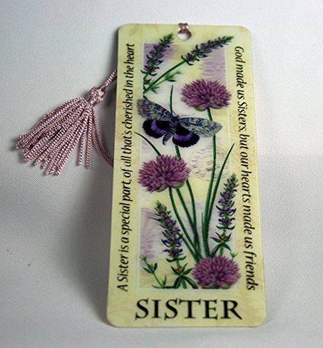 history-heraldry-special-sister-bookmark-reading-personalized-placemarker-001890010-hh