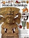 Trésors de l'archéologie par McIntosh