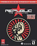 Republic, Prima Publishing Staff and David Ellis, 076153556X