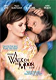 A Walk on the Moon poster thumbnail