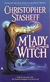 Mlady Witch
