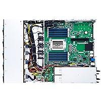 Tyan Transport SX GT62F-B8026 (B8026G62FE10HR) 1U All-Flash EPYC Storage Server Barebone
