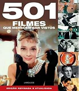 DOWNLOAD ANTES FILMES MORRER PDF VER PARA GRATUITO DE 1001