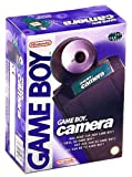 Game Boy - Camera grün