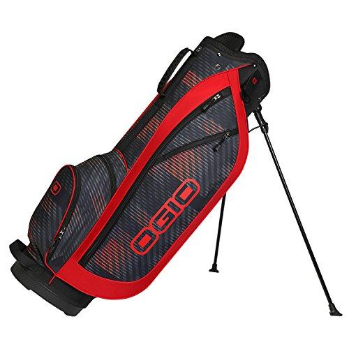 OGIO-Golf-2017-Tyro-Stand-Bag