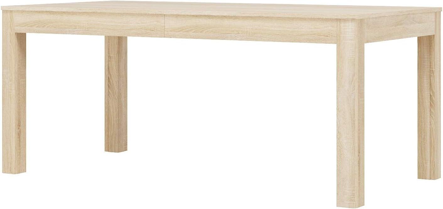 Furniture24 Tisch Küchentisch Esszimmertisch Esstisch WENUS