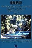 Recommended Hotels, Inns - North America, Bermuda, Caribbean, 2001, Johansens, 1860177271