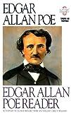 Edgar Allan Poe Reader, Edgar Allan Poe, 1561382779