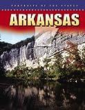 Arkansas, Patricia Lantier-Sampon, 0836846613