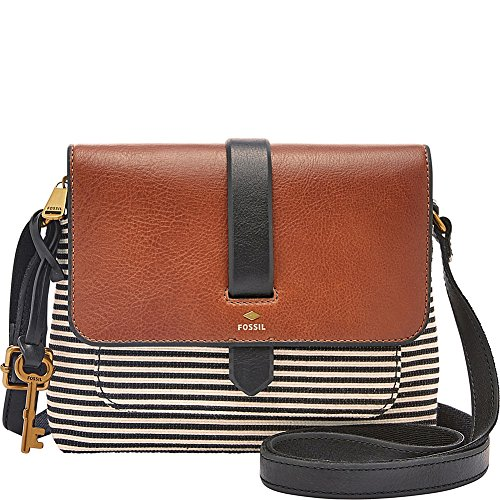 Fossil ZB7226080, Black Stripe by Fossil